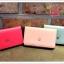 AMI MULTI POUCH กระเป๋าสตางค์ใส่มือถือรุ่นใหญ่ for Galaxy Note2 thumbnail 2