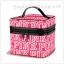 &#x2764️ VS PINK Travel Case - Pink thumbnail 1