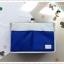 Conitale Bag in Bag กระเป๋าจัดระเบียบขนาดใหญ่ thumbnail 23