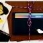 Jam Card Case ซองใส่บัตรเครดิต thumbnail 10