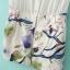 LILY จั๊มสูท เชิ้ต กางเกงลายดอก thumbnail 5