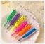 Marker Pen Fluorescent ปากกาเน้นข้อความ thumbnail 1
