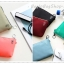 Iconic Charger Pouch thumbnail 20