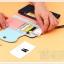Ardium Smart Pastel Pouch กระเป๋าสตางค์ใส่โทรศัพท์ thumbnail 12