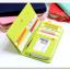 Merci Folding Wallet thumbnail 27