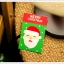 Christmas Lomo Card 1set 56 ใบ thumbnail 3