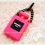 Plugy Chanel Perfume ทีี่อุดช่องหูฟัง thumbnail 4