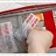 First Aid Pouch thumbnail 8
