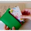 Rainbow Card Case thumbnail 11