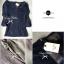 Lady Ribbon Lady Florence Classic Vintage Mini Dress thumbnail 10