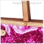 &#x2764️ Victoria's Secret Pink Glitter Bag thumbnail 4