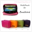 MultiPouch for Bankbook กระเป๋าใส่สมุดบัญชี รุ่นใหม่ thumbnail 1