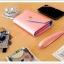 Crown Smart Pouch d กระเป๋าสตางค์ใส่สมาร์ทโฟน thumbnail 10