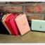 AMI MULTI POUCH กระเป๋าสตางค์ใส่มือถือรุ่นใหญ่ for Galaxy Note2 thumbnail 1