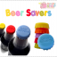 Colorful Beer Savers thumbnail 1