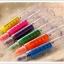 Marker Pen Fluorescent ปากกาเน้นข้อความ thumbnail 8