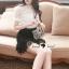 Seoul Secret Vilavila Lace Chic Set thumbnail 4