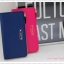 ICONIC Zip Up Wallet thumbnail 16