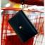 Crown Smart Pouch d กระเป๋าสตางค์ใส่สมาร์ทโฟน thumbnail 22