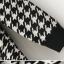 เสื้อตัวยาว ผ้าไหมพรมถักลายชิโนริ แต่งมุกที่กระเป๋าหน้า thumbnail 11
