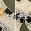 Lady Ribbon มินิเดรสสีขาว ปักลายสไตล์ Vintage-Chic thumbnail 8