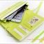 Double Mini Bag กระเป๋าสะพาย เก็บของได้หลายชั้น thumbnail 11
