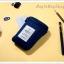 Portable Mouse Pouch thumbnail 16