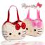 กระเป๋าถือ Hello Kitty thumbnail 2