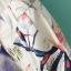 LILY จั๊มสูท เชิ้ต กางเกงลายดอก thumbnail 8
