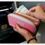 Ardium Bankbook Pouch กระเป๋าใส่สมุดบัญชีธนาคาร thumbnail 4