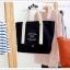 Layer Bag กระเป๋าขนาดใหญ่ ที่แยกออกได้เป็น 3 ใบ 3 ขนาด thumbnail 28