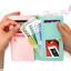 Crown Smart Wallet G thumbnail 20