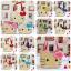 กระเป๋าถือ Hello Kitty thumbnail 3