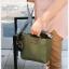 Picks Bag กระเป๋าจัดระเบียบ พร้อมสายสะพาย thumbnail 25