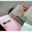 Mini Journey Passport Case ปกใส่พาสปอร์ต และเอกสารสำหรับการเดินทาง thumbnail 11