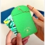 Fiore Del Melo Slim Card Case thumbnail 8