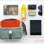 Iconic Cube Bag thumbnail 39