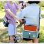 Iconic Cube Bag thumbnail 15