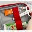 First Aid Pouch thumbnail 7