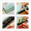 Crown keyring card wallet กระเป๋าใส่กุญแจ thumbnail 7