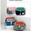 Iconic Cube Bag thumbnail 45