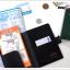 Ribbon Passport Holder thumbnail 4