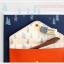 Flat Card Pouch thumbnail 19