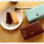 Multi Purpose Smartphone Wallet thumbnail 10