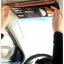 GMZ Point Pocket ver.2 ที่เก็บของใต้ที่บังแดดในรถ thumbnail 15