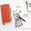 ICONIC Zip Up Wallet thumbnail 19