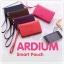 ARDIUM smart pouch กระเป๋าสตางค์ใส่ IPhone thumbnail 1
