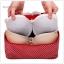 Pattern Underwear and Bra Pouch thumbnail 4