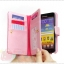 Double Pocket Case for Galaxy Note thumbnail 3