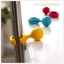 Magic Umbrella Hanger ที่แขวนร่ม thumbnail 2